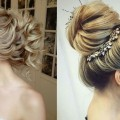 Easy-Hairstyles-for-Girls-Hairstyles-Compilation-For-Girls-9