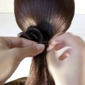 Easy-Hairstyles-for-Long-Hair-Best-Hairstyles-for-Girls-HD