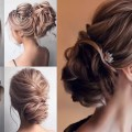 Easy-Prom-Hairstyles-For-Medium-Hair-Curly-Prom-Hairstyles-For-Medium-Hair