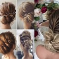 Elegant-Updo-Hairstyles-For-Medium-Length-Hair-Updo-Hairstyles-For-Weddings