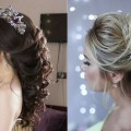 Everyday-Hair-style-for-Long-Hair-Beautiful-Hair-styles-for-Girls-1