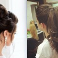 Everyday-Hair-style-for-Long-Hair-Beautiful-Hair-styles-for-Girls