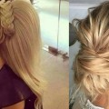 Everyday-Hair-style-for-Long-Hair-Beautiful-Hair-styles-for-Girls-3