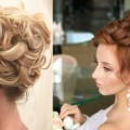 Everyday-Hair-style-for-Long-Hair-Beautiful-Hair-styles-for-Girls-9