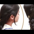 Everyday-Hairstyles-tutorials-2017-For-School-Girls-Quick-Easy-Hairstyles-tutorials-2017
