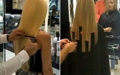 Extreme-Long-Hair-Cutting-Transformation-For-Women-Extreme-Haircuts-for-Women-Scissors-