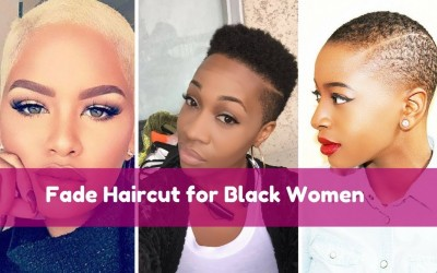 Fade-Haircut-for-Black-Women-Barber-Cuts-for-Black-Ladies