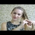 Fantastic-Blonde-Hairstyle-and-Hairplay-Long-Hair-part-3