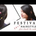 Festival-Hairstyle-2017-Fashions-for-Medium-Hair-Hairstyles-Videos-2017