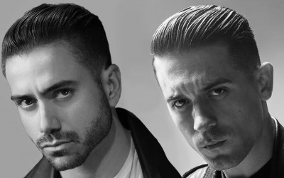 G-EAZY-HAIRCUT-HAIRSTYLE-Mens-Hairstyle-Tutorial-The-Beautiful-Damned-Inspired