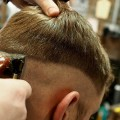 Great-Skin-Fade-Haircut-for-Men-with-Receding-Hairlines