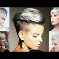 Grey-Pixie-Hair-Cut-Gray-Hair-Colors-for-Short-Pixie-Hairstyles