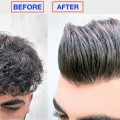 HAIR-STRAIGHTENING-KERATINMENS-HAIRSTYLEDRY-FRIZZY-CURLY-TO-STRAIGHT-HAIR-TOP-HAIR-STYLE