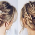 Hair-style-for-Ladies-Tutorials-Best-Hair-Style-for-Long-Hair-Bun-Hair-style-4