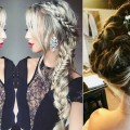 Hair-style-for-Ladies-Tutorials-Best-Hair-Style-for-Long-Hair-Bun-Hair-style-7