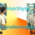 HairStyle-Transform-2017-Professional-care-of-hair-style