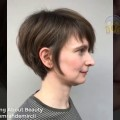 Haircut-Tutorial-Women-The-Best-Hair-Hack-How-to-Cut-Hair-June-2017