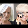 Haircuts-for-Older-Women-Over-50-24-Hottest-Short-Hairstyles-for-Older-Women