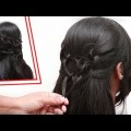 Hairstyle-2017-step-by-step-Tutorials-Best-sections-Videos-You-Tube.