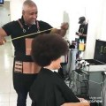 Hairstyle-For-Men-New-HairStyle-For-Men-Haircut-For-Men-HairStyle-For-Boys-1-1