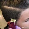 Hairstyle-For-Men-New-HairStyle-For-Men-Haircut-For-Men-HairStyle-For-Boys-1-12