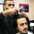 Hairstyle-For-Men-New-HairStyle-For-Men-Haircut-For-Men-HairStyle-For-Boys-1-20