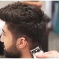 Hairstyle-For-Men-New-HairStyle-For-Men-Haircut-For-Men-HairStyle-For-Boys-1-21