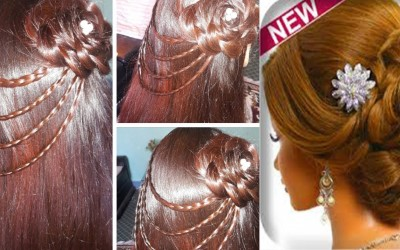 Hairstyle-for-girls-Best-Hair-Styles-Hairstyles-Tutorials-Compilation