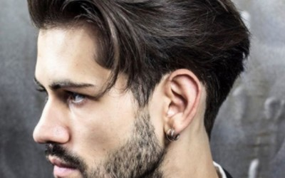 Hairstyles-The-10-BEST-Hairstyles-For-Men-for-2018-HAIRSTYLES