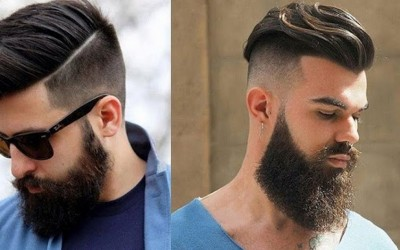 Hairstyles-and-Haircut-Top-10-Cool-Haircuts-for-Men-for-2018-HAIRSTYLES