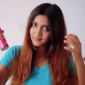 How-To-Get-Quick-And-Easy-Workout-Hairstyles-For-Long-Hair-Using-Dry-Shampoo-Larissa-DSa