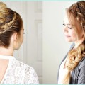How-to-Braid-Hair-Cute-DIY-Hairstyles-for-long-hair-Hairstyles-tips-and-tricks