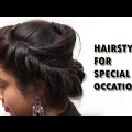 LATEST-HAIRSTYLES-FOR-A-SPECIAL-OCCASION-HAIRSTYLE-TUTORIALS-2017-YOU-TUBE.