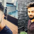 Latest-Virat-Kohli-Hairstyles-2018-Virat-Kohli-Stylish-Haircuts-Best-Of-Virat-Kohli-Haircuts-2018