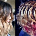 Layered-Bob-Haircuts-Layered-Bob-Hairstyles-for-Women-of-Color