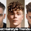 MENS-BEST-HAIRSTYLE-TRENDS-2018-Most-Attractive-Hairstyles