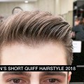 MENS-HAIRSTYLE-2018-BEST-QUIFF-HAIRSTYLE-Short-Haircut-for-Men