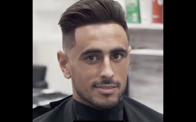 MENS-HAIRSTYLES-2018-THE-BEST-BARBER