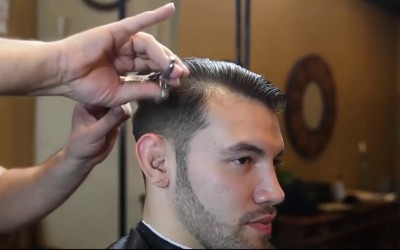 Medium-Textured-Haircut-Disconnect-with-Fade-Popular-Hairstyles-for-Men-1