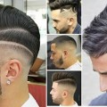 Men-haircut-and-hairstyle-Talented-barber-around-the-world-Amazing-Hairstyle-for-men