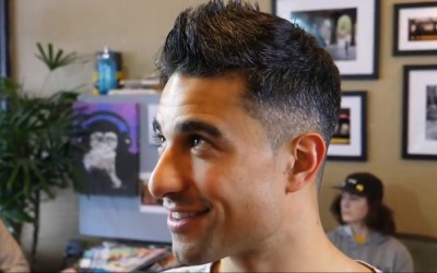 Mens-Hairstyle-2018-Short-Hairstyles-for-Men-Cool-and-Popular-Haircut