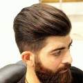 Mens-Hairstyle-NEW-Stilist-Elnar-NEW-stilist-elnarHARCUT