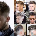 Mens-Summer-Hairstyle-2018-New-Summer-Mens-Haircut-2018-Mens-Trendy-Haircuts-2018