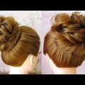 Messy-Bun-Hairstyle-Tutorial-Wedding-Hairstyles-New-Hairstyle-Short-Hairstyles