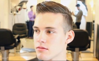 Modern-High-Volume-Disconnect-Undercut-2-Hairstyles-for-Men-with-Thin-Hair-Cool-Haircut