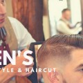 Modern-Undercut-Cool-and-Popular-Hairstyle-Hair-For-Men