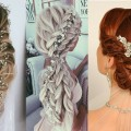 NEW-Amazing-HAIRSTYLES-TUTORIAL-COMPILATION-MOST-Amazing-Hairstyles-Part-3