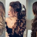 NEW-Amazing-HAIRSTYLES-TUTORIAL-COMPILATION-MOST-Amazing-Hairstyles-Part-6