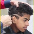 NEW-Amazing-Mens-Haircut-Best-Barbers-Compilation