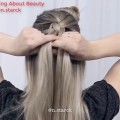 NEW-Hairstyles-Tutorials-Compilation-2017-